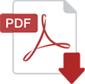 Dossier PDF Curso Tratamiento Integrativo del Paciente Oncológico con Acupuntura