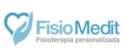 FisioMedit