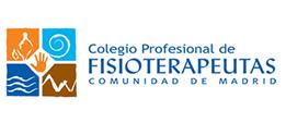 Colegio de Fisioterapeutas de la Comunidad de Madrid