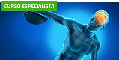 Curso de Acupuntura en Lesiones Deportivas y Patologías Musculo-Esqueléticas