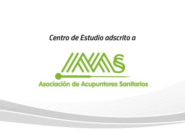 AAS Asociación de Acupuntores Sanitarios