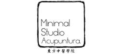 Minimal Studio Acupuntura