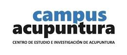 Campus Acupuntura
