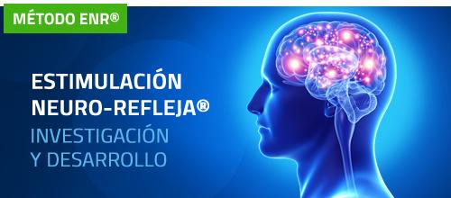 Estimulación Neuro-Refleja®